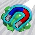 磁力砖块 V1.0.0 安卓版