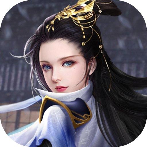 晴空幻想 V1.0 安卓版