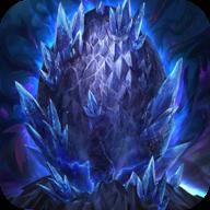 龙珠崛起 V1.0 安卓版