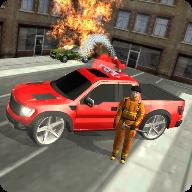 紧急消防员2020 V1.5 安卓版