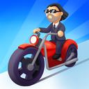 自行车骑手 V1 安卓版
