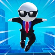 趣味跑步比赛安卓版下载-趣味跑步比赛手游最新版下载V20.0