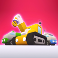 卡车怪胎 V1.0 苹果版