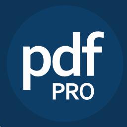 PdfFactory V6.17 电脑版