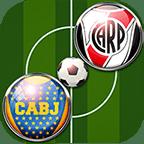 阿根廷足球比赛 V1.4 安卓版