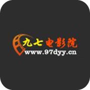 97dyy电影网安卓破解版