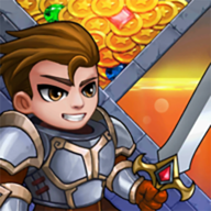 混沌英雄守护安卓版下载-混沌英雄守护止中文版下载V1.1