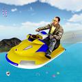 摩托车快艇 V1.1.1 安卓版
