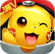 超梦行动游戏下载-超梦行动安卓版下载