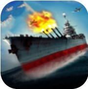 模拟海上战争 V1.3 安卓版