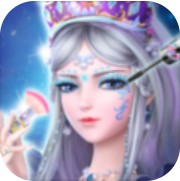 叶罗丽的魔法日记 V1.9.6 安卓版