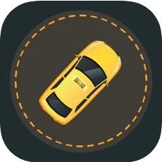 我车开得贼溜 V1.0 苹果版