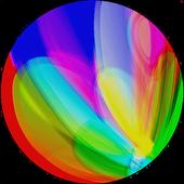 只需涂鸦 V1.3.0 安卓版