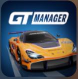 GT经理 V1.1 安卓版