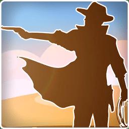 西部牛仔射击 V0.314 安卓版