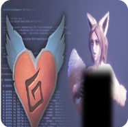 ERASQC魔物娘牧场 V1.0 安卓版