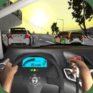 拉力赛赛车手 V2.0.4 安卓版