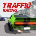 汽车交通特技安卓版下载-汽车交通特技游戏下载V1.0