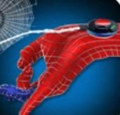 蜘蛛手模拟器 V1.6 安卓版