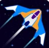 逃离宇宙 V1.20 安卓版