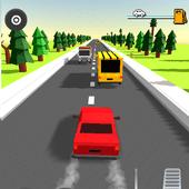 极速争胜的驾驶 V1.09 安卓版