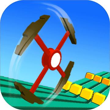 飞轮竞速 V1.0.2 苹果版