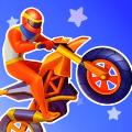 翻滚吧摩托 V1.2.1 苹果版