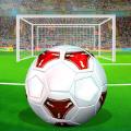 梦幻超级联赛 V1.0 安卓版