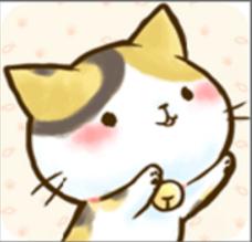 挪猫 V1.13 汉化版
