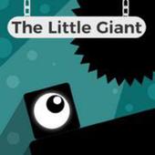 小巨人 V1.2 安卓版