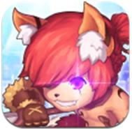 勇者神域 V1.12 安卓版