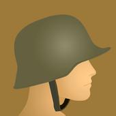 扶手椅指挥官 V2.8 安卓版