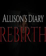 艾莉森的日记重生 手机正式版