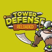 塔式防御重装 V2.6.0 安卓版