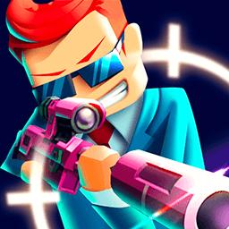 子弹先生狙击任务 V1.5.1 安卓版