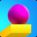 电磁球 V0.1 安卓版