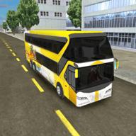 新城市公交车模拟 V1.2 安卓版