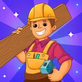 放置城市建设者 V0.9.6 安卓版