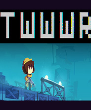 TWWWR 免安装绿色版