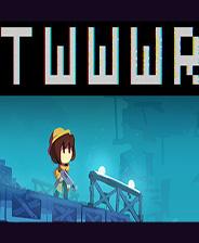 TWWWR 中文完整存档版