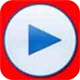 757福利视频安卓版