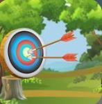 出色的弓箭 V1.0.6 安卓版