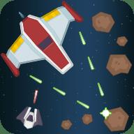 宇宙银河射击 V1.0.0 安卓版