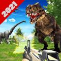 恐龙狩猎2020恐龙生存3D V1.0 安卓版
