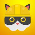 空闲猫城 V0.2 安卓版