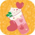 摆摊卖奶茶 V1.1.8 安卓版