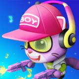 音乐迷节拍挑战游戏下载-音乐迷节拍挑战手机版下载V1.1.0