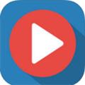 亚洲永久免费播放片安卓版