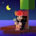 造个船吧 V1.0 苹果版