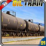 油轮火车模拟器 V1.0 安卓版